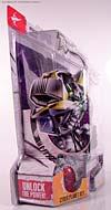 Cybertron Ransack GTS - Image #6 of 71