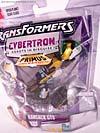 Cybertron Ransack GTS - Image #14 of 71