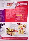 Cybertron Razorclaw - Image #6 of 56