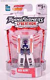 Cybertron Red Alert (Cybertron Defense) - Image #1 of 56