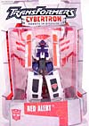 Cybertron Red Alert (Cybertron Defense) - Image #2 of 56