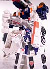 Cybertron Red Alert (Cybertron Defense) - Image #48 of 56