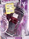 Cybertron Runamuck - Image #3 of 121