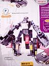 Cybertron Runamuck - Image #15 of 121