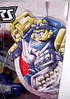 Cybertron Cybertron Defense Scattorshot - Image #15 of 97