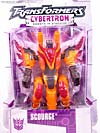 Cybertron Scourge - Image #2 of 52