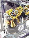 Cybertron Scrapmetal - Image #4 of 105
