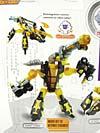 Cybertron Scrapmetal - Image #9 of 105