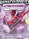 Cybertron Scrapmetal - Image #3 of 67