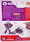 Cybertron Shockwave - Image #9 of 58