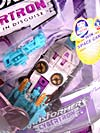 Cybertron Shortround - Image #5 of 84