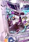 Cybertron Shortround - Image #6 of 84