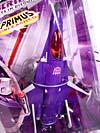 Cybertron Skywarp - Image #3 of 113