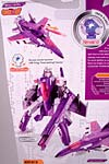 Cybertron Skywarp - Image #11 of 113