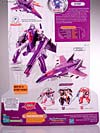 Cybertron Skywarp - Image #13 of 113