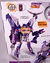Soundwave - Cybertron - Toy Gallery - Photos 1 - 40