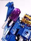 Cybertron Soundwave - Image #53 of 193