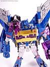 Cybertron Soundwave - Image #95 of 193