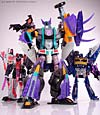 Cybertron Soundwave - Image #174 of 193