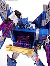 Cybertron Soundwave - Image #177 of 193