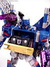 Cybertron Soundwave - Image #181 of 193