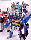 Cybertron Soundwave - Image #188 of 193