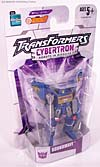 Cybertron Soundwave - Image #3 of 64