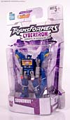 Cybertron Soundwave - Image #7 of 64