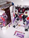Starscream - Cybertron - Toy Gallery - Photos 7 - 46