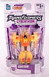 Cybertron Sunstorm - Image #1 of 62