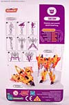 Cybertron Sunstorm - Image #4 of 62