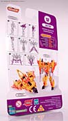 Cybertron Sunstorm - Image #5 of 62