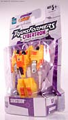 Cybertron Sunstorm - Image #6 of 62