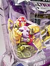Cybertron Swindle - Image #6 of 80