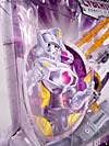 Cybertron Thunderblast - Image #5 of 82