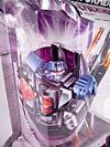 Cybertron Thundercracker - Image #5 of 108