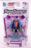 Cybertron Thundercracker - Image #1 of 54