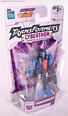 Thundercracker - Cybertron - Toy Gallery - Photos 1 - 40