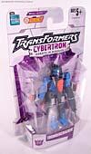 Cybertron Thundercracker - Image #2 of 54