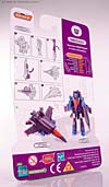 Cybertron Thundercracker - Image #6 of 54
