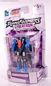 Cybertron Thundercracker - Image #7 of 54