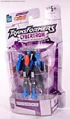 Cybertron Thundercracker - Image #7 of 54