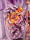 Cybertron Unicron - Image #5 of 123