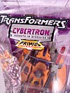 Cybertron Unicron - Image #20 of 123