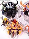 Cybertron Unicron - Image #41 of 123