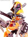 Cybertron Unicron - Image #45 of 58