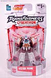 Vector Prime - Cybertron - Toy Gallery - Photos 1 - 40