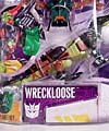 Cybertron Wreckloose - Image #2 of 97