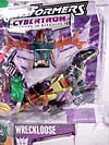 Cybertron Wreckloose - Image #14 of 97