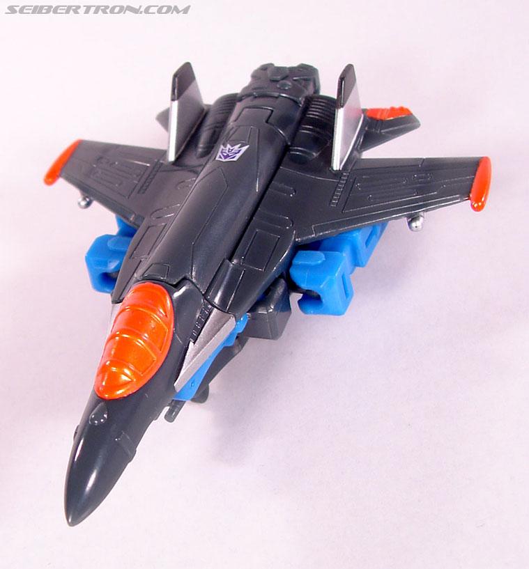 Transformers Cybertron Thundercracker (Image #22 of 54)